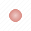 asian, country, flag, japan, japanese, national icon