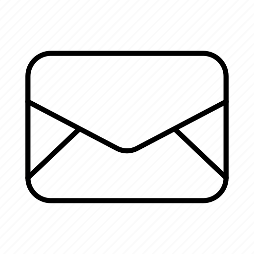 chat, message, order icon