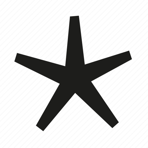 asterisk, classic, graphic, new, notification, punctuation, star icon