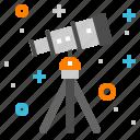 astronomy, camera, science, space, telescope