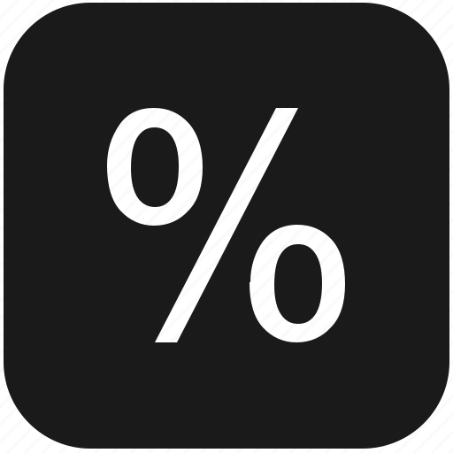 eng, english, keyboard, latin, letter, percent, share icon
