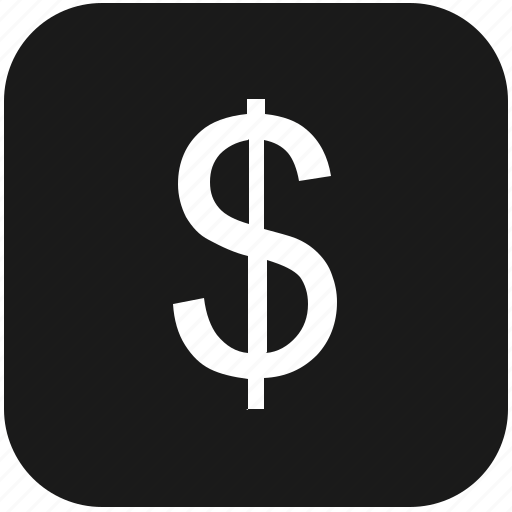 dollar, eng, english, keyboard, latin, letter, usd icon