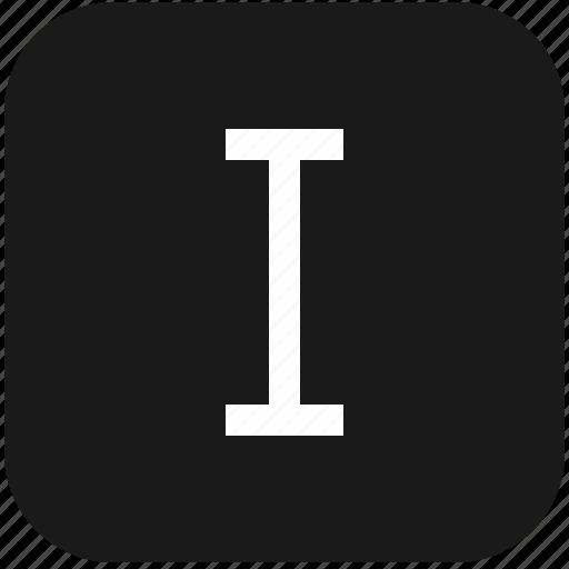 cursor, edit, function, keyboard, space, special icon
