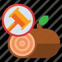 commodity, auction, tree