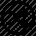 arrow, arrows, audio, media, multimedia, shuffle, sound icon