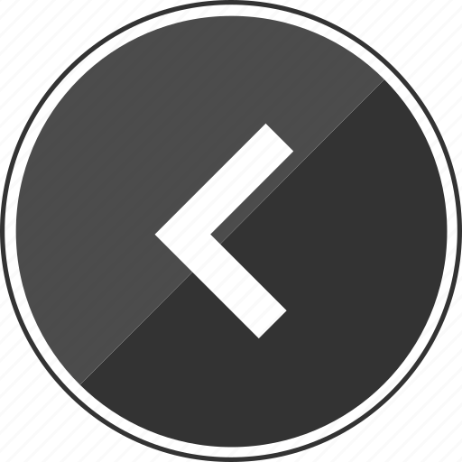 audio, back, music, play, rewind icon