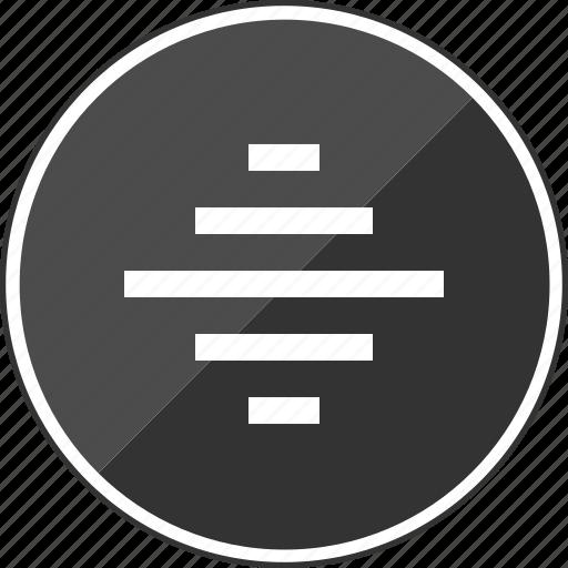 Audio, beat, dj, equalizer, mixer icon - Download on Iconfinder