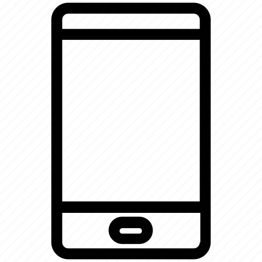 call, cell phone, mobile, phone, smartphone icon
