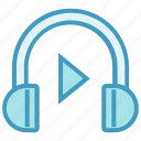 audio songs, headphone, headset, listening, multimedia, music