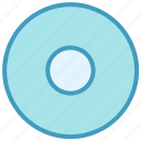 audio control, media button, media control, record, record button icon