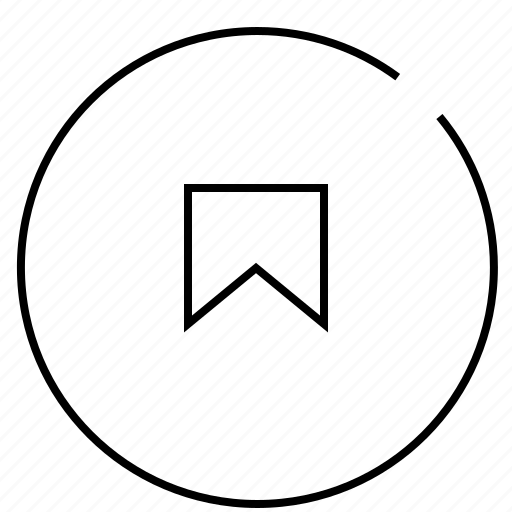 data, file, save icon