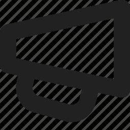 directing icon