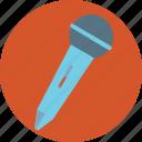 audio, mic, microphone, music, sing, singing, sound