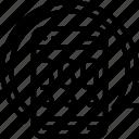 rotation, axis, tilt, screen, display