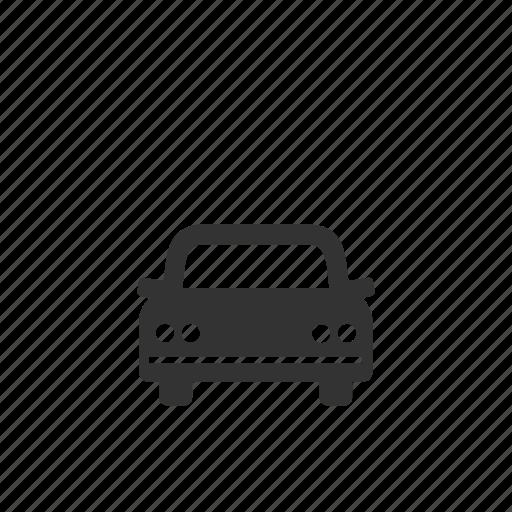 auto, automobile, car, garage, motor, repair, service icon