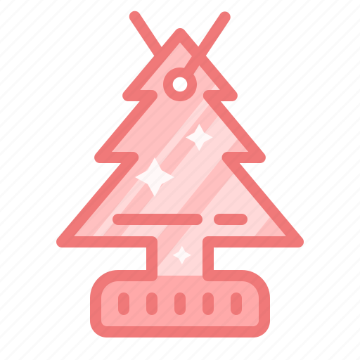 clean, freshener, needles, smell, spruce icon