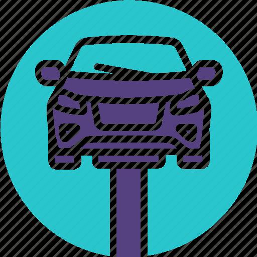 auto crane, auto mechanic, auto service, broken car, car lifter, car repair icon, lifter icon