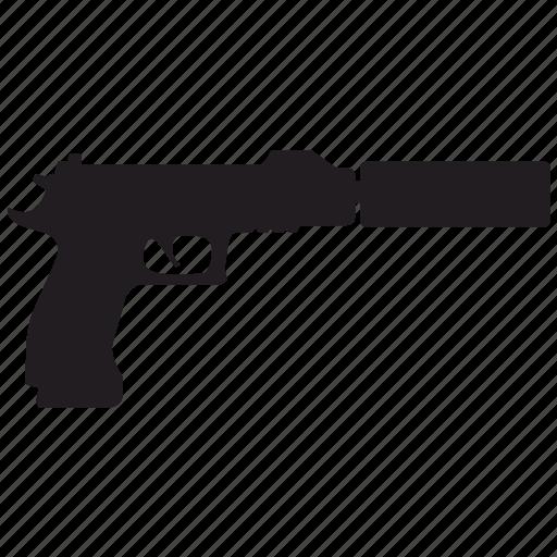 gun, hand, killer, quite, sauer, shooting, sig icon
