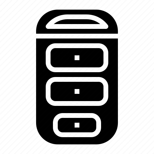 car, key, luxury, remotes, smart icon