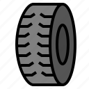 car, pressure, resistance, spare, tire, tyre, wheel
