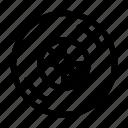 car, wheel, rubber, automotive, vehicle, tire, transportation