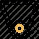 belt, fan, motor, automotive, engine