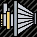 air, filter, conditioner, engine, automobile