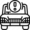 break, warning, notice, sign, panel