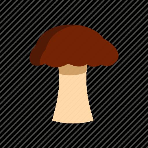 autumn, food, healthy, mushroom, nature, vegetable, vegetarian icon