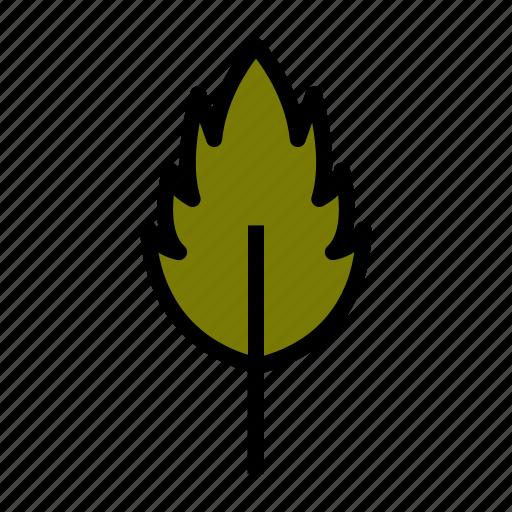 autumn, colorful, halloween, leaf, nature, rain, season icon