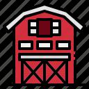 agriculture, barn, farm, garden, gardener