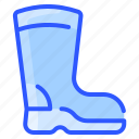 boot, fashion, footwear, shoes