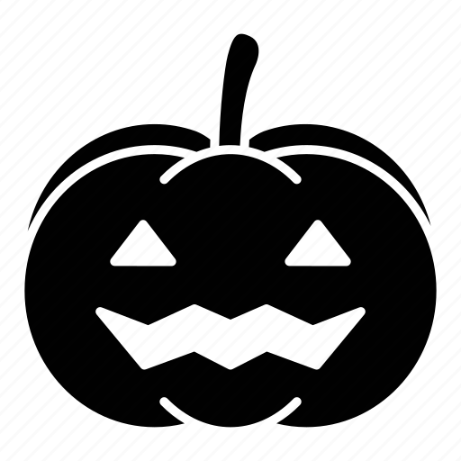 autumn, celebration, face, festival, halloween, pumpkin, scary icon
