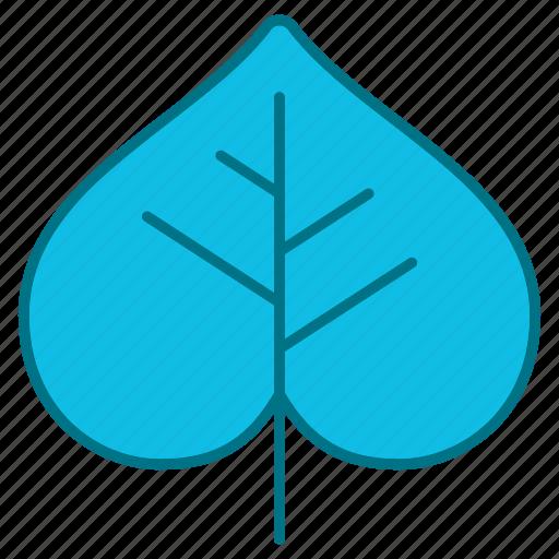 Autumn, beech, leaf, nature, season icon - Download on Iconfinder