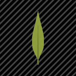 autumn, green, leaf, leave, nature, season, sumac icon