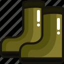 accessories, fashion, socks, style icon