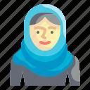 arab, woman, muslim, emirates, traditional