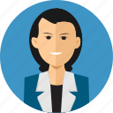 avatar, classroom, education, people, school, teacher, teaching icon