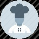 avatar, beverage, chef, cook, cooking, kitchen, restaurant