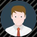 avatar, account, user