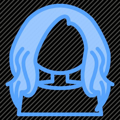 avatar, beauty, boy, girl, glasses, man, woman icon