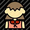 avatar, beauty, boy, cute, girl, man, woman
