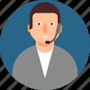 loudspeaker, media, multimedia, mute, network, speaker, volume icon