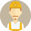 bathroom, plamber, repair, service, toilet, work, wrench icon