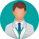 ambulance, care, clinic, doctor, healthcare, nurse, stethoscope icon