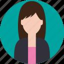 avatar, college, graduate, graduation, learn, learning, student icon