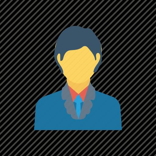 avatar, boy, school, teen icon