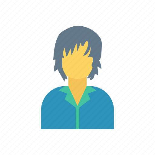 Avatar, housewife, wife, woman icon - Download on Iconfinder