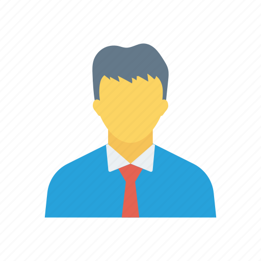 Brave, face, man, user icon - Download on Iconfinder