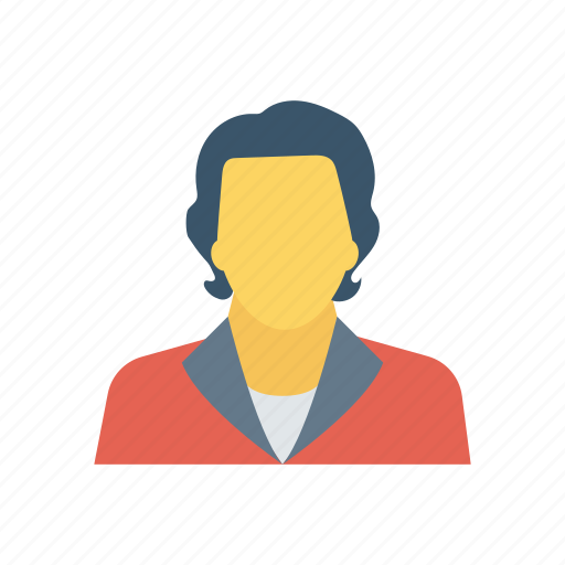 Avatar, guy, man, user icon - Download on Iconfinder